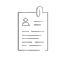 GF_Pl-Icon-Document