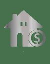 GF_Pl-Icon-House