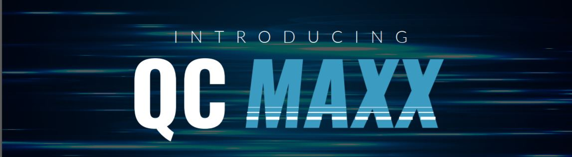 QC Maxx